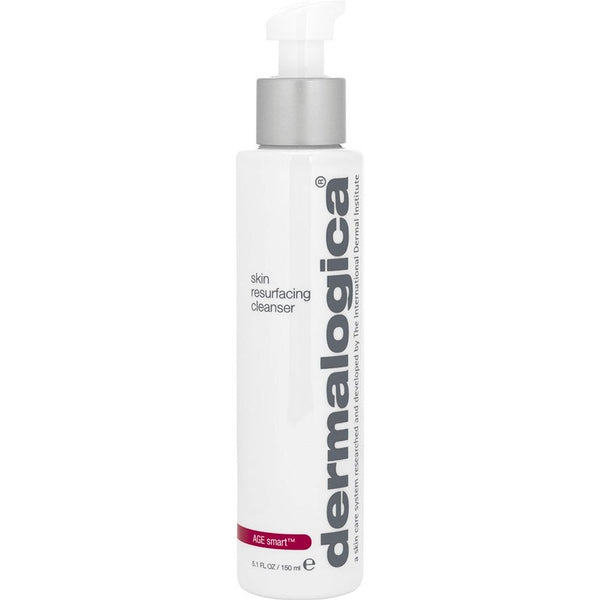 Skin Resurfacing Cleanser - Beauty Junkies Store