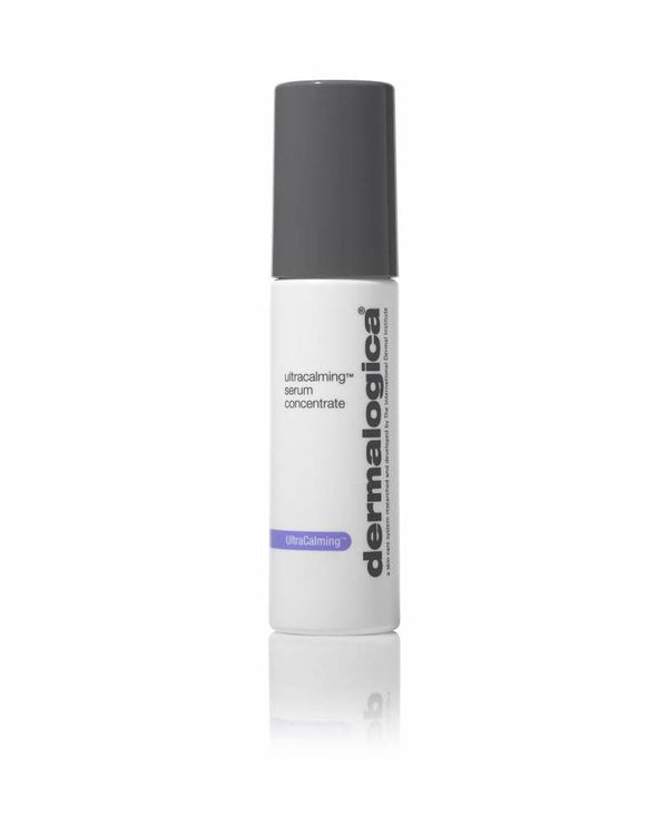 UltraCalming™ Serum Concentrate - Dermalogica - Beauty Junkies Store