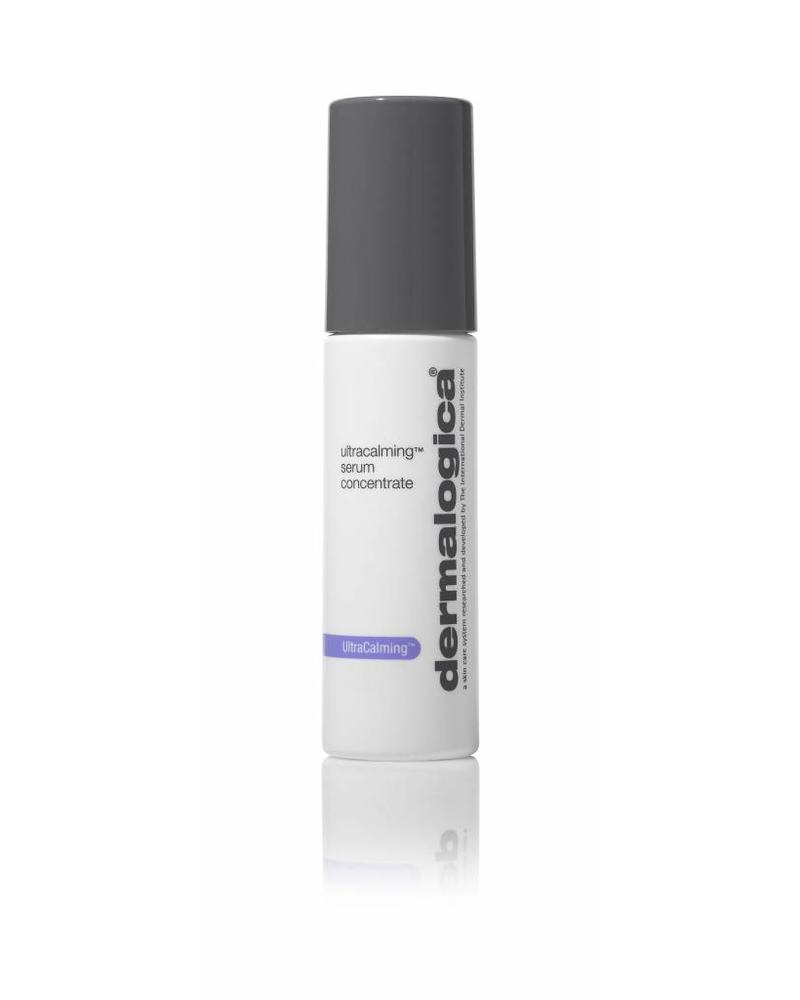 Dermalogica -  UltraCalming™ Serum Concentrate - Beauty Junkies Store