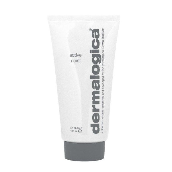 Dermalogica -  Active Moist - Beauty Junkies Store