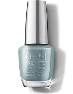 OPI Infinite Shine - Destined to be a Legend - Nagellak met Geleffect - Beauty Junkies Store