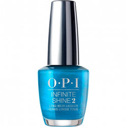 OPI - Do You Sea What i Sea? - Infinite Shine - Beauty Junkies Store