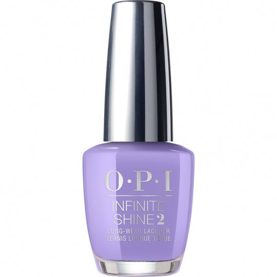 Don't Toot My Flute - OPI Infinite Shine - Beauty Junkies Store