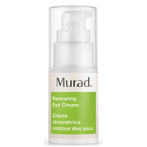 Renewing Eye Cream - Dr Murad