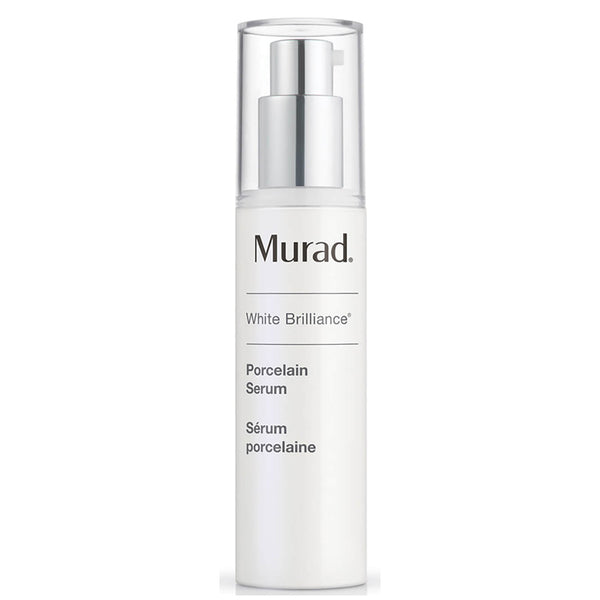 Murad - White Porcelain Serum - Krachtige whitening technologie - Egale teint - Beauty Junkies Store
