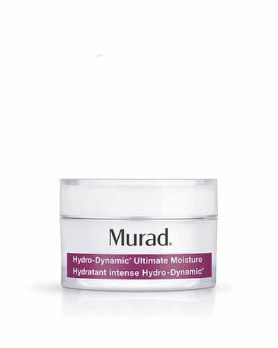 Hydro- Dynamic Ultimate Moisture - Dr Murad - Beauty Junkies Store