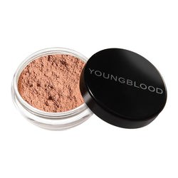 Crushed Mineral Blush - Youngblood