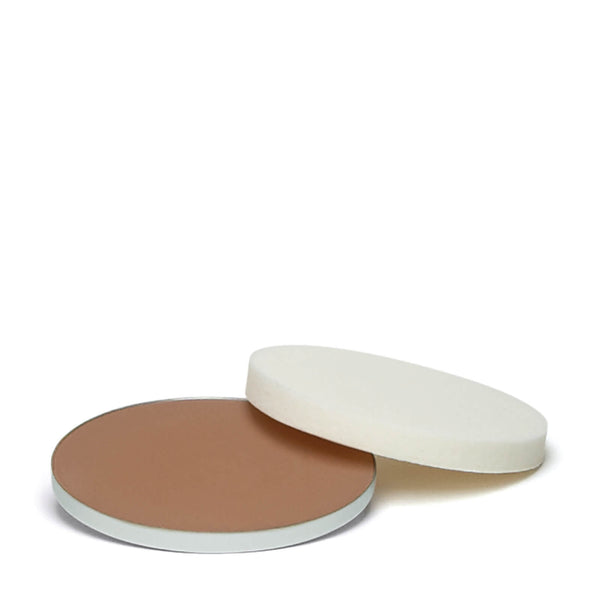 Compact Powder - Ellis Faas