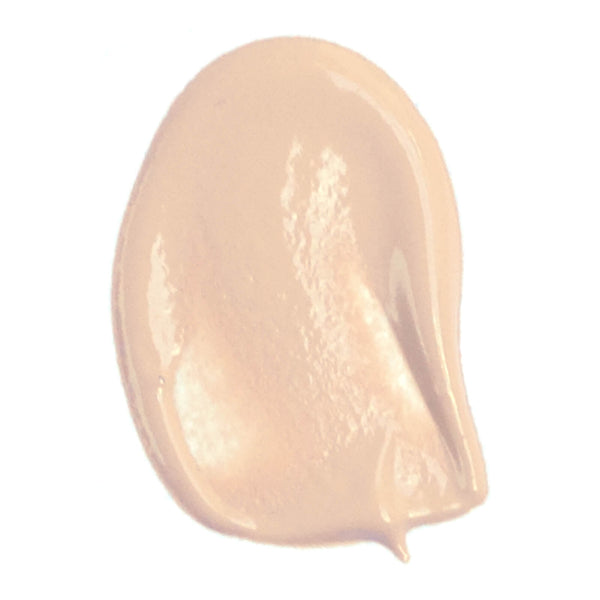 Ellis Faas - Skin Veil Bottle - Foundation  - Mooi dekkende natuurlijke foundation - Beauty Junkies Store