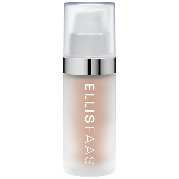Ellis Faas - Skin Veil Foundation - Beauty Junkies Store