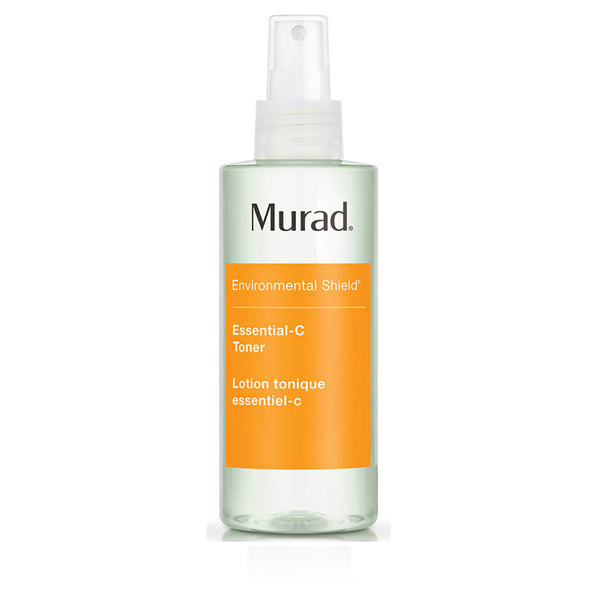 Essential- C Toner - Dr Murad - Beauty Junkies Store