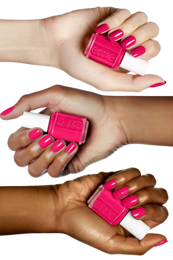 Watermelon - Essie Nagellak - Beauty Junkies Store