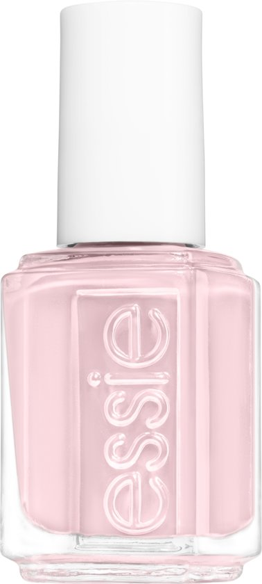 Romper Room  - Essie Nagellak - Beauty Junkies Store