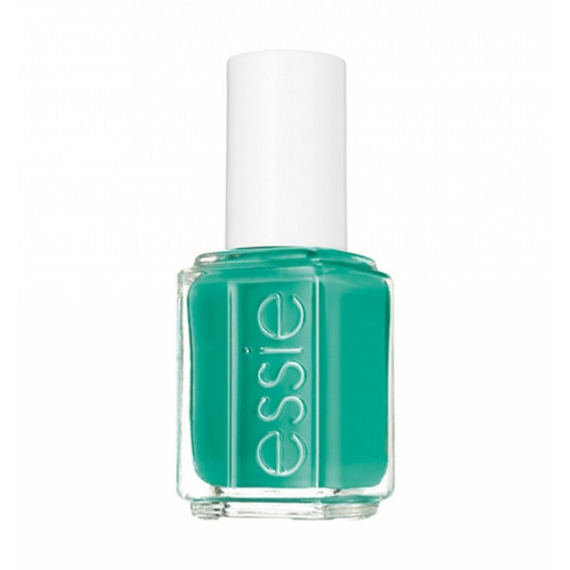 Ruffles & Feathers - Essie Nagellak - Beauty Junkies Store