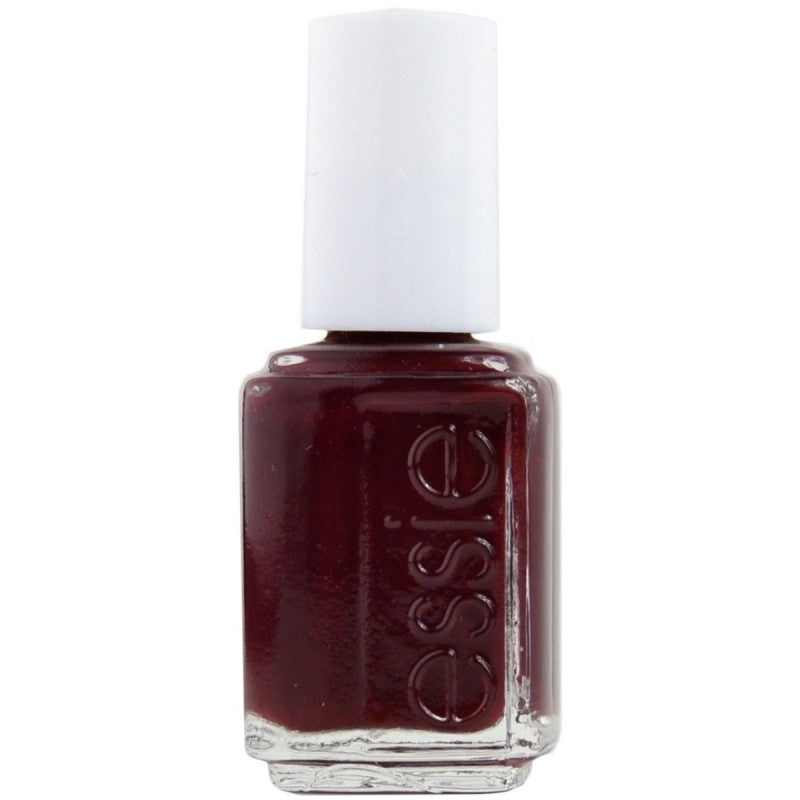 Shearling Darling - Essie Nagellak - Beauty Junkies Store
