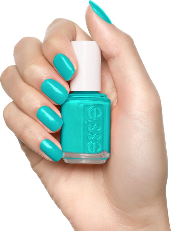 Naughty Nautical - Essie Nagellak - Beauty Junkies Store