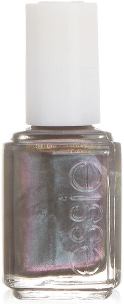 For the Twill of it - Essie Nagellak - Beauty Junkies Store
