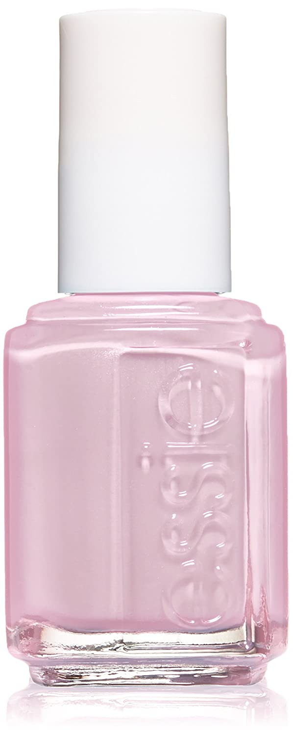 French Affair - Essie Nagellak - Beauty Junkies Store