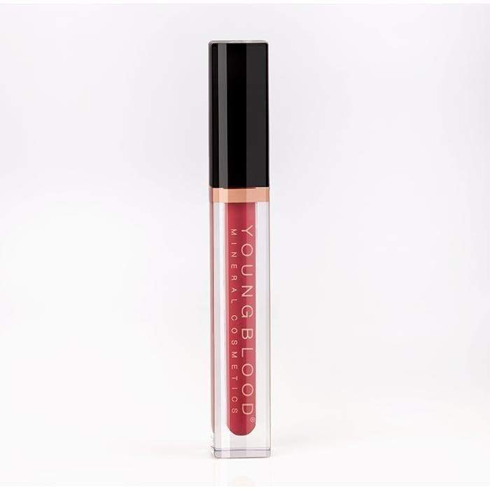 Liquid Lip Creme - Youngblood - Beauty Junkies Store