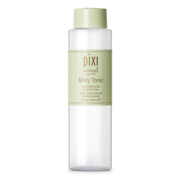 Pixi -  Hydrating Milky Tonic - Beauty Junkies Store