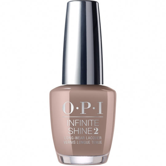 Icelanded a Bottle of OPI - Infinite Shine - Beauty Junkies Store
