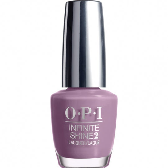 If You Persist - OPI Infinite Shine - Beauty Junkies Store