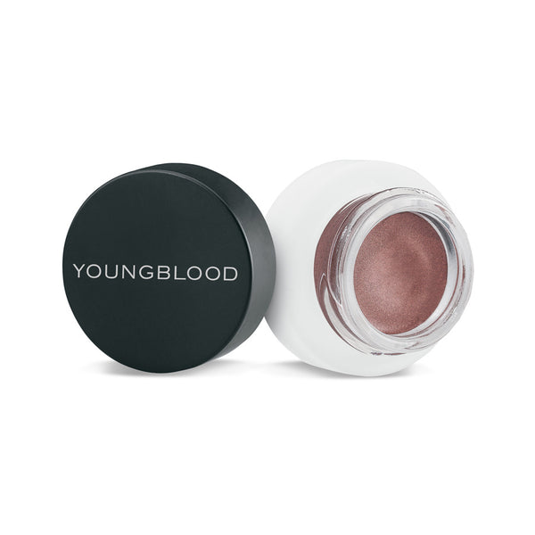 Youngblood - Incredible Wear Gel Eye Liner - Waterproof - Langhoudend - Gemakkelijk in gebruik - Beauty Junkies Store
