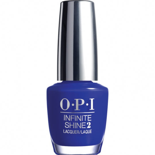 Indignantly Indigo - OPI Infinite Shine - Beauty Junkies Store