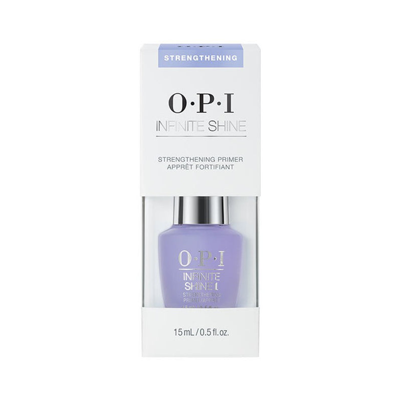 Infinite Shine Strengthening Primer - OPI - Beauty Junkies Store