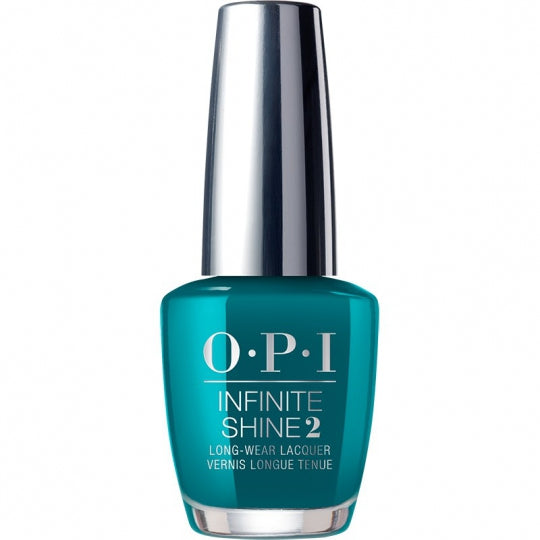 OPI Infinite Shine - Is That a Spear in Your Pocket? -Nagellak met Geleffect - Beauty Junkies Store