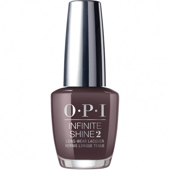 Krona-logical Order OPI infinite Shine - Beauty Junkies Store
