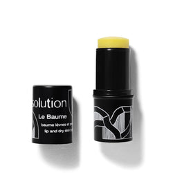 Le Baume - Absolution Cosmetics - Beauty Junkies Store