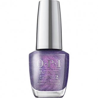 OPI - Leonardo's Model Color - Infinite Shine - Beauty Junkies Store
