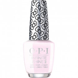 OPI Infinite Shine - Let's Be Friends! - Nagellak met Geleffect - Beauty Junkies Store