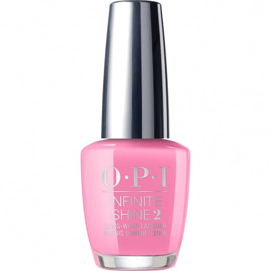 Lima Tell You About This Color - OPI Infinite Shine - Beauty Junkies Store