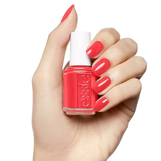 Ole Caliente  - Essie Nagellak - Beauty Junkies Store