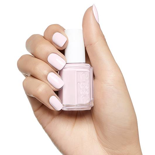 Peak Show - Essie Nagellak - Beauty Junkies Store