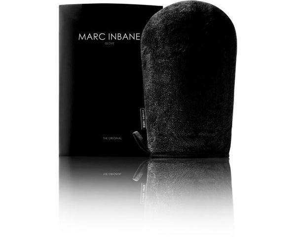 Marc Inbane -  Natural Tanning Handschoen - Beauty Junkies Store