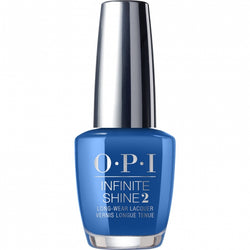 OPI - Mi Casa es Blue Casa - Infinite Shine - Beauty Junkies Store