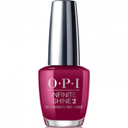 Miami Beet - OPI Infinite Shine - Beauty Junkies Store