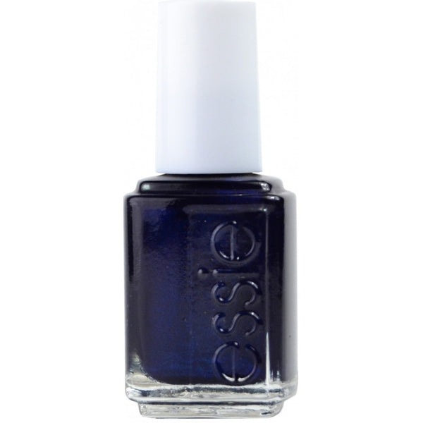 Midnight Cami - Essie Nagellak - Beauty Junkies Store