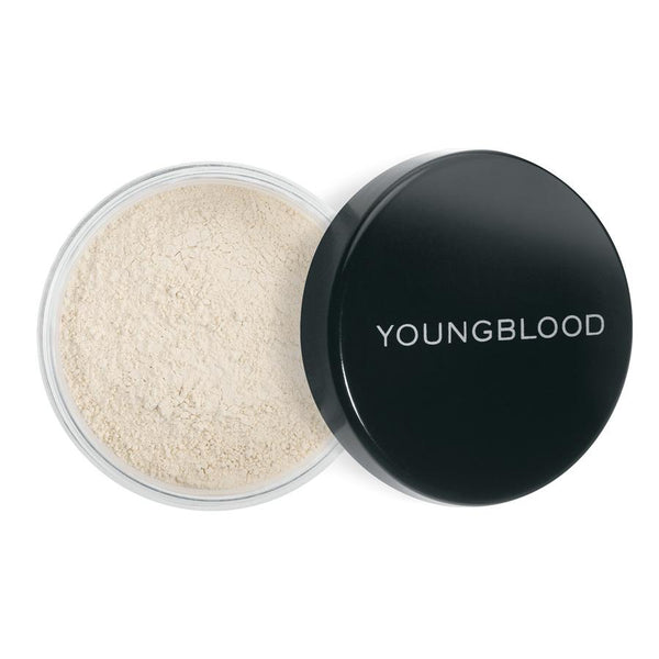 Youngblood - Mineral Rice Setting Powder - Beauty Junkies Store