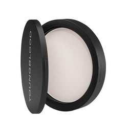 Pressed Mineral Rice Powder - Youngblood