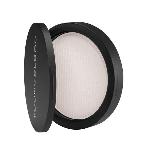 Youngblood - Pressed Mineral Rice Powder - Beauty Junkies Store