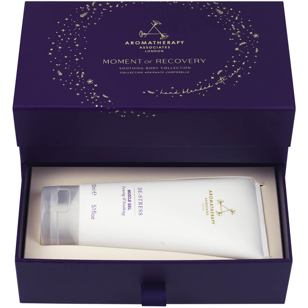 Aromatherapy Associates - Moment of Recovery Set - Beauty Junkies Store