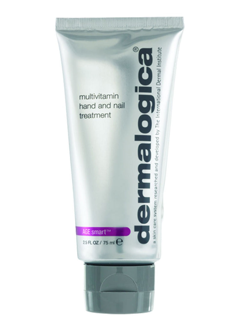 Multivitamin Hand and Nail Treatment - Dermalogica - Beauty Junkies Store