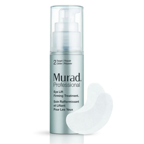 Dr Murad - Eye Lift Firming Treatment - Beauty Junkies Store