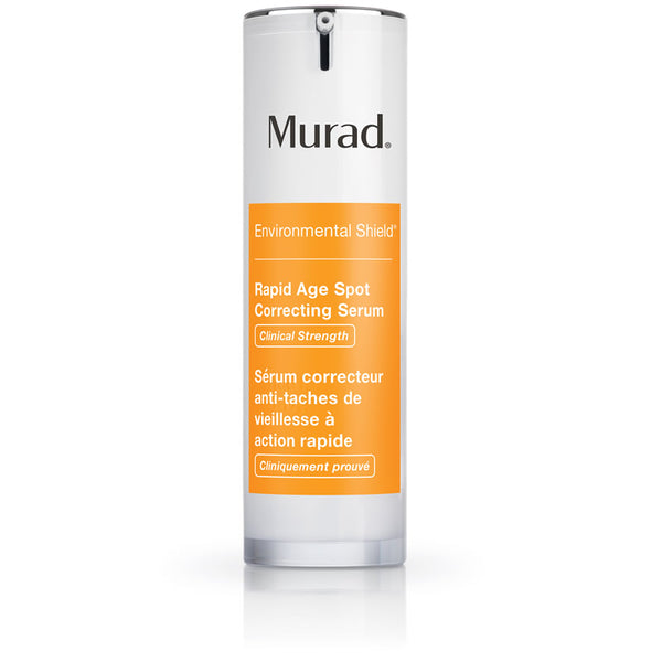 Dr Murad - Rapid Age Spot Correcting Serum - Beauty Junkies Store