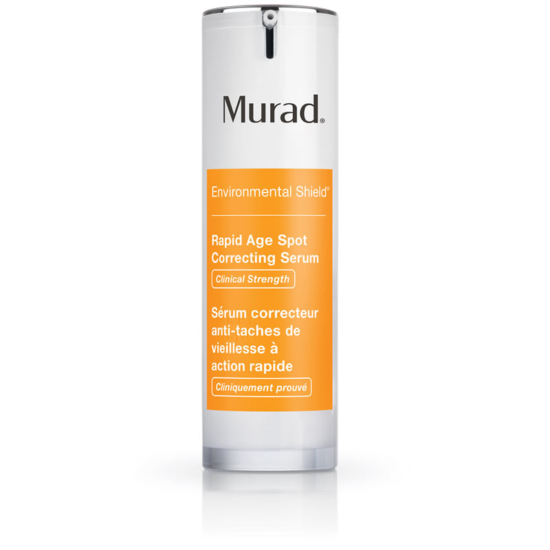 Rapid Age Spot Correcting Serum - Dr Murad - Beauty Junkies Store