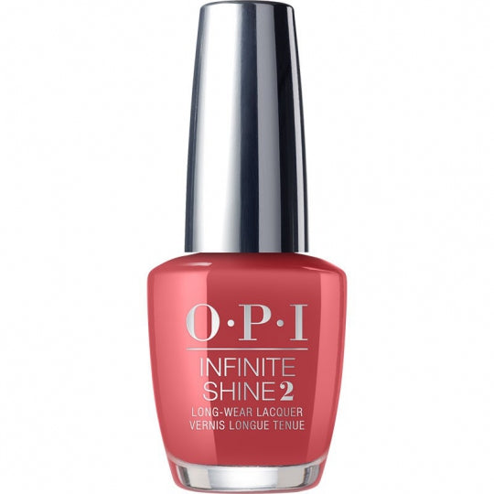 OPI - My Solar Clock is Ticking - Infinite Shine - Beauty Junkies Store